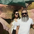 Why you should get extra stoked for Moon Duo