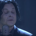 Jack White's documentary on pioneering days of recorded sound gets May release