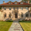 Berry Gordy Jr.'s immaculate Detroit mansion can be yours for a cool $1.6 mil