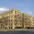 UPDATE: City officials order partial shutdown of Midtown's 'Mushroom Mansion'
