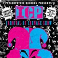 Insane Clown Posse to play their debut album in its entirety, at El Club in August, for $250 a head