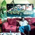 Camilo Jose Vergara proposes a 'Shinola of the ghetto'