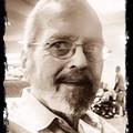 Remembering the writer Richard C. Walls