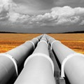 Stalled Nexus pipeline to be subject of town hall meeting in Ann Arbor