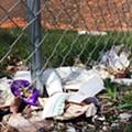 A wealthy Birmingham businessman lost his fight to keep Hamtramck trashy
