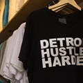 10 years later, Detroit Hustles Harder is still hustlin'