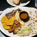 Review: Detroit's El Catracho serves up Central American flavors