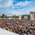 Mo Pop reveals 2017 set times, adds singer Grace Mitchell to lineup