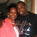 Friends/family of unarmed black man shot by police in Ypsi police crowdfund for a headstone
