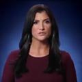 A local rhetoric expert helps us examine the new, 'really disturbing' NRA ad