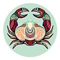 Horoscopes (July 12-18)