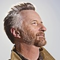 Billy Bragg's obsession with skiffle, Britain's take on American roots music