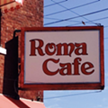 Eastern Market's Roma Cafe closes, will reopen under new name