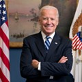 Joe Biden is going on tour and making a stop in Ann Arbor