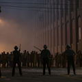Rotten Tomatoes gives 'Detroit' movie 100% rating