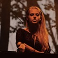 Catching up with DJ Nora En Pure