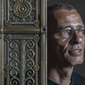 The Visionary: Carl Nielbock, CAN Art Handworks, Inc.