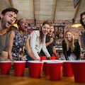 10 people not to be at the frat party