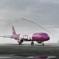 Iceland airline to offer $99 flights from DTW