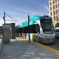 Detroit's QLine to charge fare after Labor Day