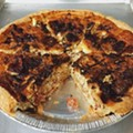 Dangerously Delicious Pies permanently closes its metro Detroit locations
