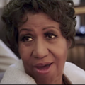 Aretha Franklin and Patti Smith featured in new Clive Davis doc