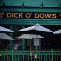 Dick O' Dow's announces expansion with Dow Beer Exchange concept