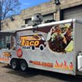 Southwest Detroit's El Taco Veloz opens a Midtown location