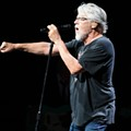 Bob Seger postpones rest of tour due to 'urgent medical issue'
