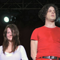 White Stripes unveil three live Detroit concert LPs for Third Man Vault Package