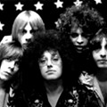 MC5 receive third Rock and Roll Hall of Fame nomination