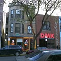 Acclaimed Chicago-based DMK Burger Bar eyes metro Detroit expansion