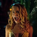 'Happy Death Day' is so bad you'll be wishing for your death day