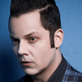 Jack White will give keynote address at Making Vinyl conference in Detroit