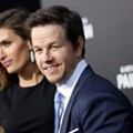Mark Wahlberg is going to call up Jeff Bezos and tell him to bring Amazon to Michigan