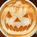 How pumpkin spice flavor took over America, becoming a seasonal trick — and a treat