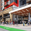 City of Detroit confirms new Meijer store on East Jefferson