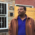 Facing eviction, Detroit families get unprecedented chance to save their homes