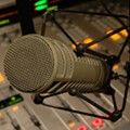 Detroit radio station 106.7 changes its tune overnight
