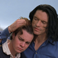 Main Art Theatre to host midnight showings of cult favorite 'The Room'
