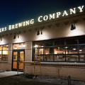Founders Brewing Co. opens its Detroit location today