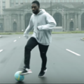 This pitch video to bring a major league soccer team to Detroit will pump you up