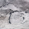 Check out this satellite image that proves Michigan winters are the worst
