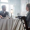 <i>The Post</i> proves the power of the press