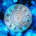 Horoscopes (Jan. 3-9)