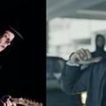 Jack White and Eminem announced as festival headliners — feels like 2003