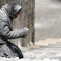 Detroit-area groups are seeking donations to help homeless from freezing to death in this extreme cold