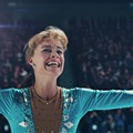 <i>I, Tonya</i> serves redemption and retribution — on ice