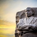 Seven fast facts about Dr. Martin Luther King Jr.'s 'I have a dream' speech in Detroit