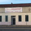 Made-from-scratch breakfast spot with a social mission planned for McNichols